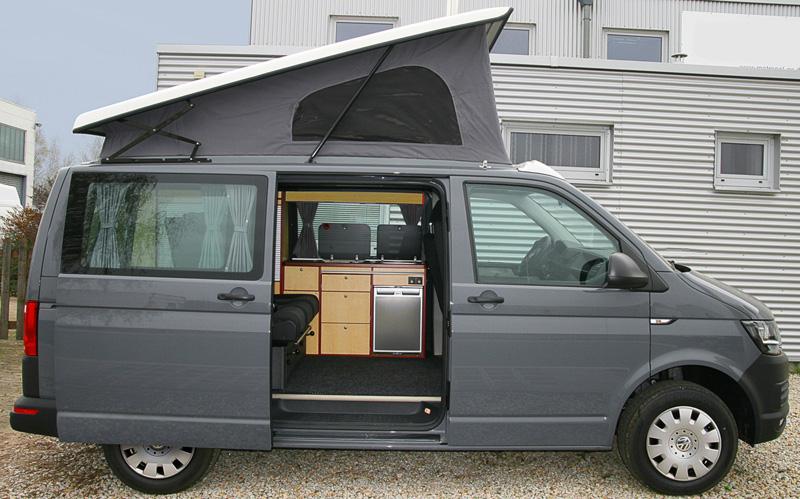 a r reisemobile n rnberg. Black Bedroom Furniture Sets. Home Design Ideas